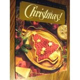 Christmas! (A Wilton Recipe And Idea Book) [Paperb in Naperville, Illinois