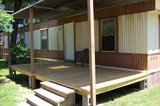 Renovated 2/2 Mobile Home (NEW CANEY, TX) in Kingwood, Texas