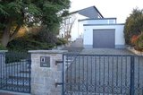 Large single family home rent by owner in Grafenwoehr, GE