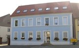 Stay now! TLA apartments in  Ramstein-Miesenbach in Ramstein, Germany