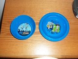 Set of 2 Toy Story Bowls in Naperville, Illinois
