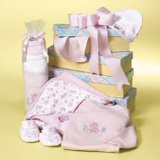 Free baby items to E-4 and below,1st baby in Nellis AFB, Nevada