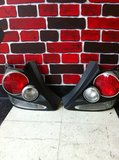 03-up Honda Civic Si 3D Tail lights in Camp Lejeune, North Carolina
