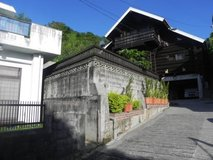 Okinawa City House & Land For Sale (Financing Available) in Okinawa, Japan